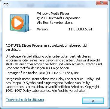 mediaplayer2.jpg