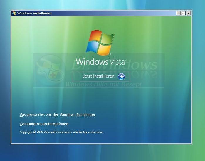 install_02.jpg