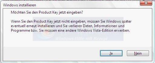 install_04.jpg