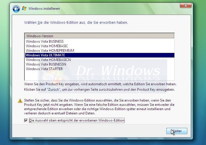 install_05.jpg