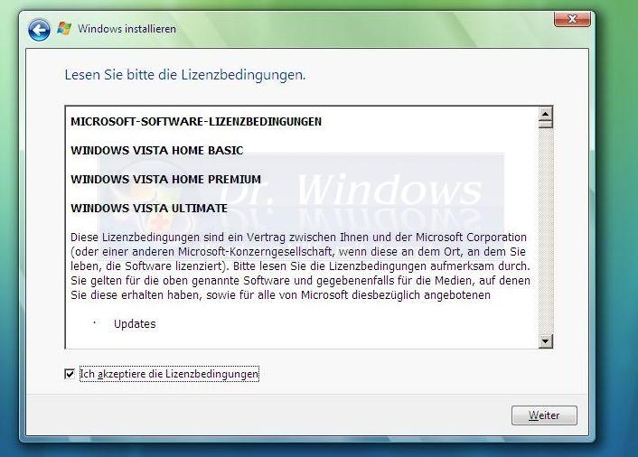 install_06.jpg