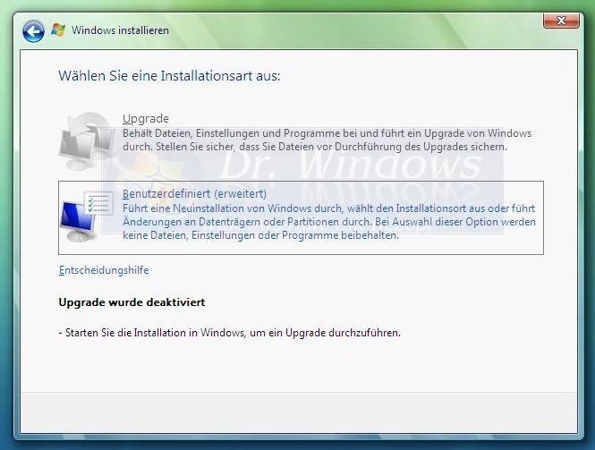 install_07.jpg