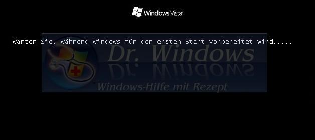 install_10.jpg