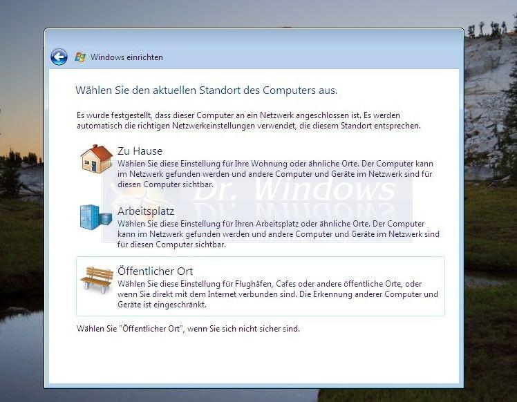 install_15.jpg