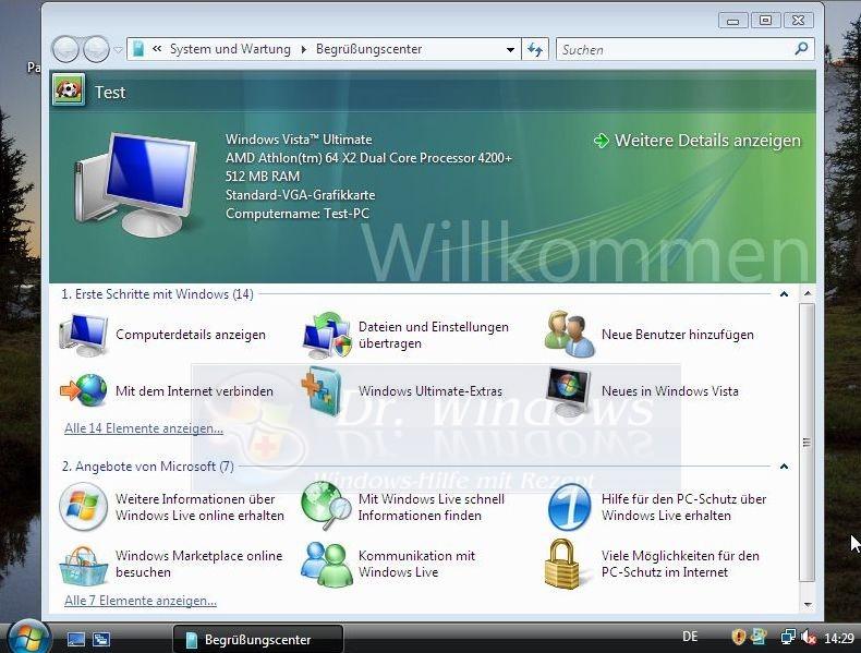 install_18.jpg