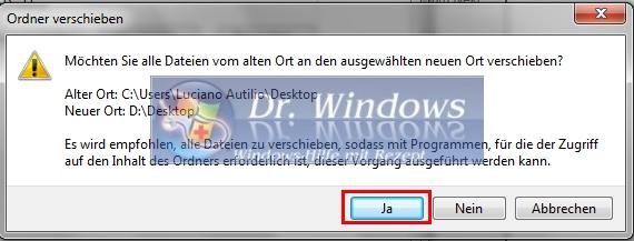Eigene_Dateien_verschieben_06.jpg
