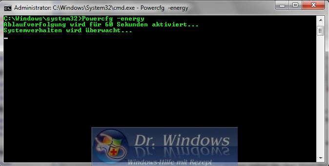 powercfg-energy_1.jpg