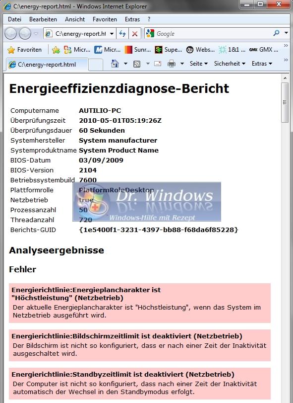 powercfg-energy_3.jpg