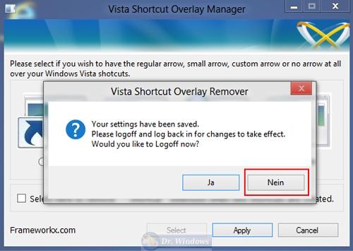 how to send ctrl alt delete to remote desktop