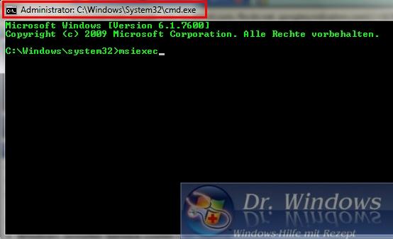 wi_repair_02.jpg