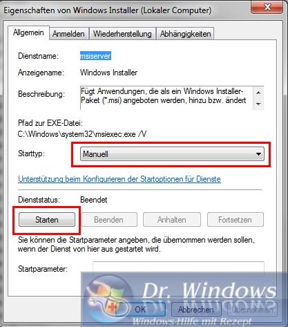 wi_repair_04.jpg