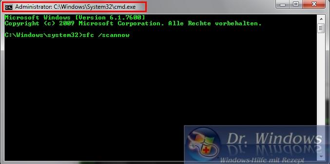 wi_repair_05.jpg