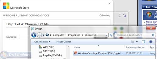 usb_boot_windows_02.jpg