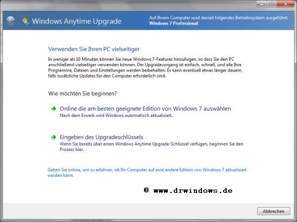 upgrade2.jpg