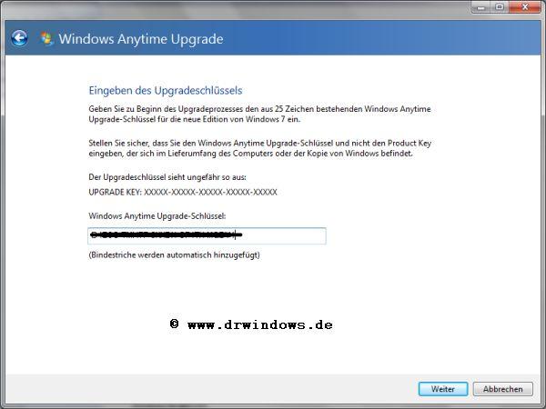 upgrade3.jpg