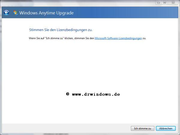 upgrade5.jpg