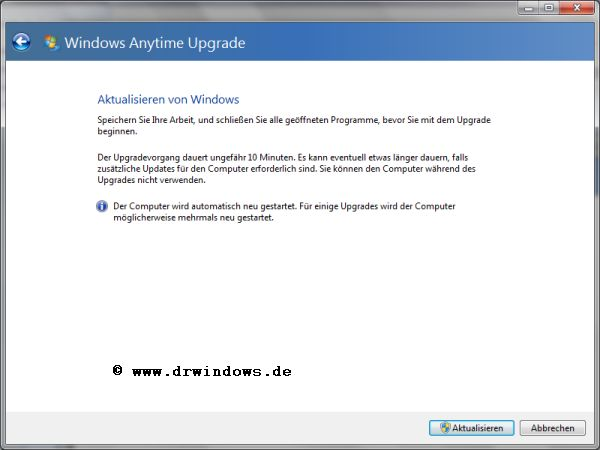 upgrade6.jpg