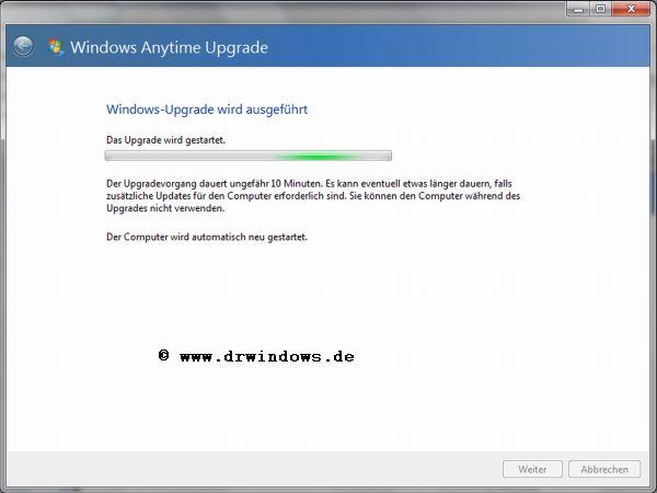 upgrade7.jpg