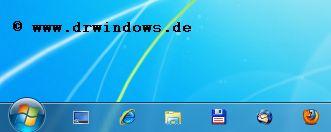 desktop_anzeigen_5.jpg
