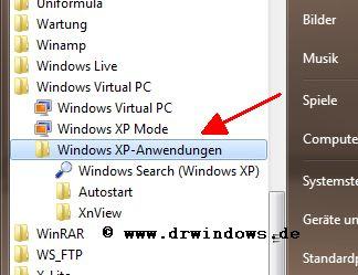virtual_xp.jpg