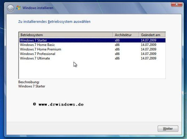 Topic: bin file opener free download windows (1/1) - Kunena - Master