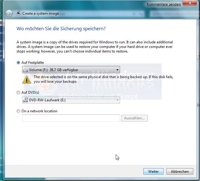 w7_backup_3.png