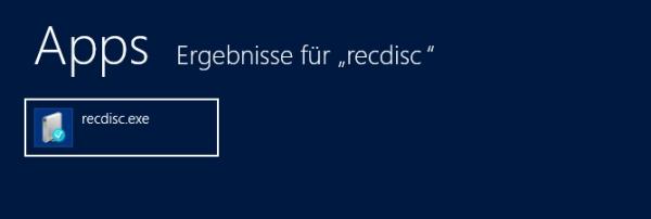 recdisc.jpg
