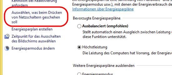 windows kann momentan nicht aktiviert werden