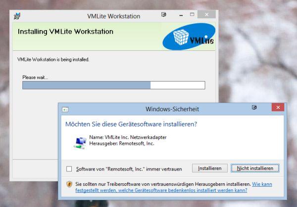 xp_modus_windows_8_01.jpg