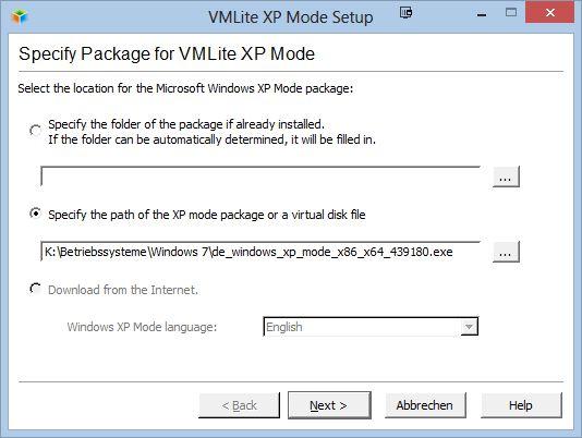 xp_modus_windows_8_02.jpg
