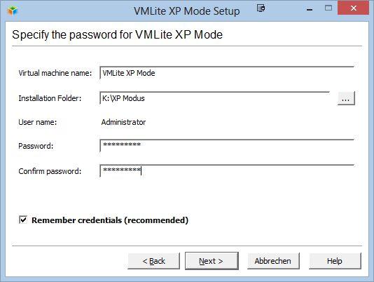 xp_modus_windows_8_04.jpg