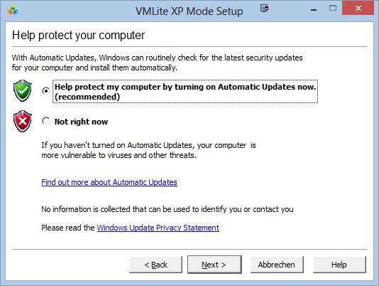 xp_modus_windows_8_06.jpg