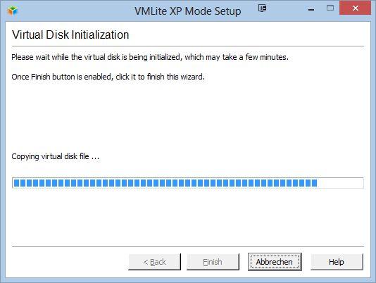 xp_modus_windows_8_07.jpg