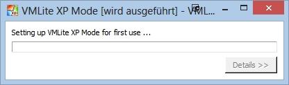 xp_modus_windows_8_08.jpg