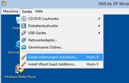 xp_modus_windows_8_10.jpg